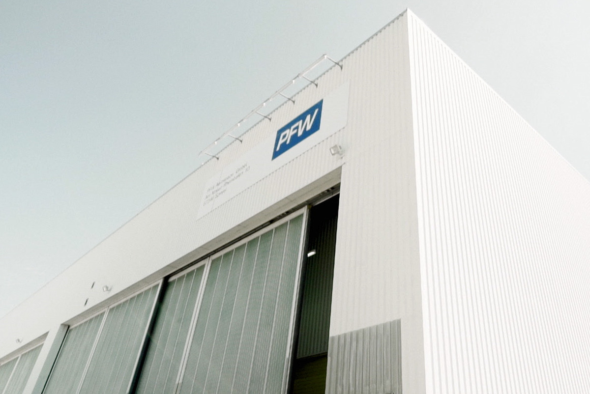PFW_AERO_Unternehmen02