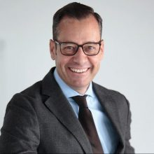 "PFW CEO Jordi Boto im Interview beim australischen <br/>""The CEO Magazin"""