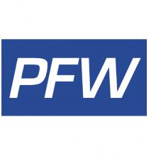 Hutchinson – PFW Aerospace Earns spot in Boeing Premier Bidder Program