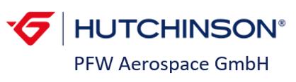 PFW Aerospace